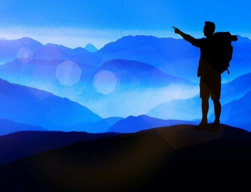 The Evolution of the Ministry of Healing: Qigong and the Trivedi Effect, Part II